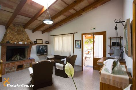 Klimaanlage Wohnzimmer by Mallorca Kleines Ferienhaus Mit Pool Und Klimaanlage