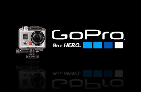 Cek Go Pro 4 gopro studio 使い方 1 概要 go wearable gopro情報