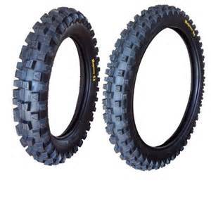 Dirt Bike Tires Canada Magnum Sx Dirt Bike Tires Splash N Dirt Distribution Canada