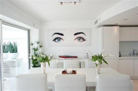 Decoration Maison Design by Salon Design Design Feria