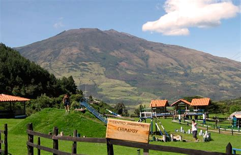 imagenes sitios historicos de colombia pasto sitios tur 237 ticos turismo colombia com