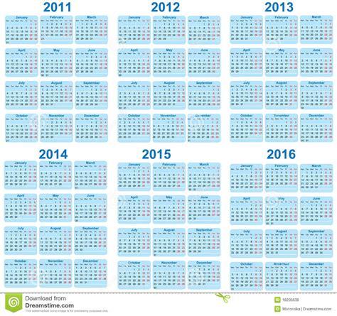 calendars from photos calendar stock vector illustration of december monthly