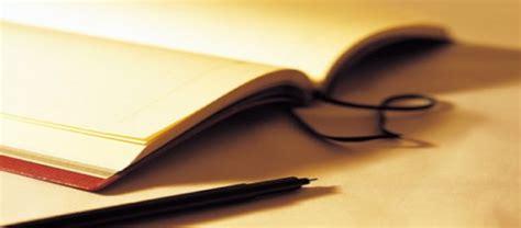 menulis puisi yang menarik cara mudah menulis puisi dengan baik menurut ahli