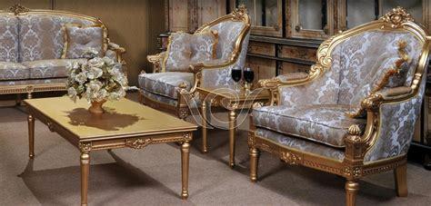 classic furniture factory classic furniture manufacturer
