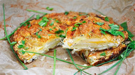 top 28 recipes for cfire meals cfire potatoes cfire