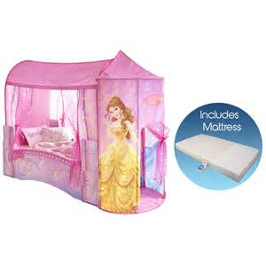 Toddler Beds Disney Disney And Character Feature Toddler Beds New Ebay