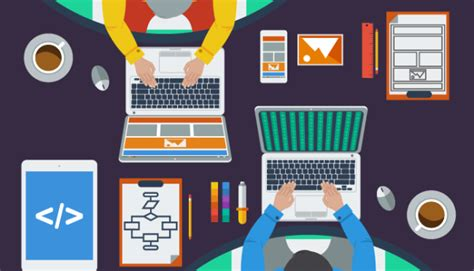 us design application search d 233 veloppeur d application mobile o 249 trouver le bon