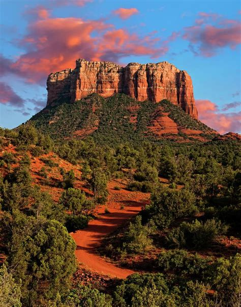 sedona arizona 17 best images about beauitful sedona arizona on
