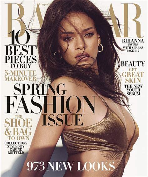 Harpers Bazaar Its Here 3 s bazaar magazine subscriptions renewals gifts