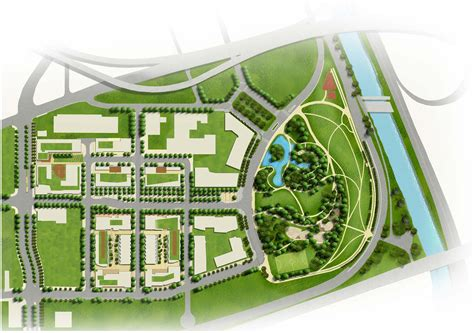 site plan design floor plans site plans aareas interactive inc