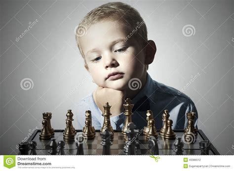 chess for smart how to become a junior chess master books boy chess smart kid genius child