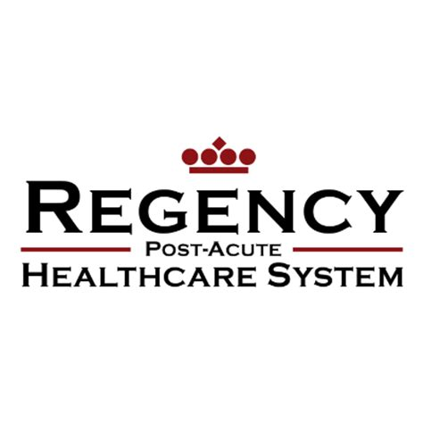 laundry aide at regency healthcare in tx us linkedin
