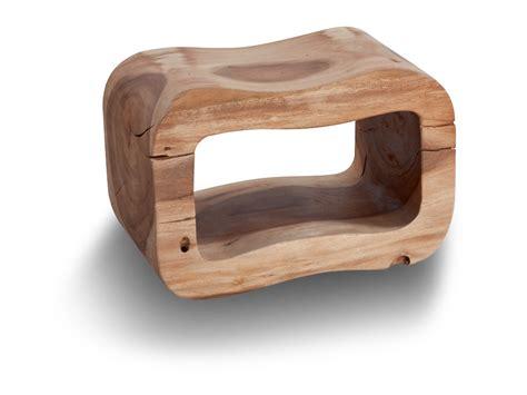 sgabello bagno sgabello bagno in legno otto 59x32x40h cm