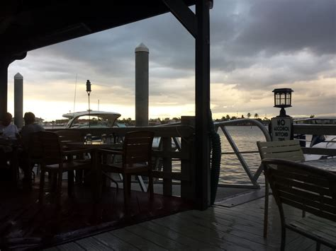 the boat house naples the boathouse 61 fotos 114 beitr 228 ge fischrestaurant 990 broad ave s naples