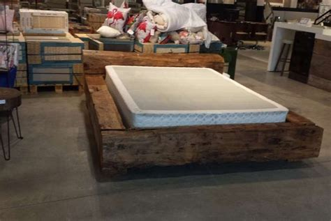 meuble grange occasion table bois de grange a vendre wraste