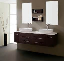bathroom cabinets bath cabinet: modern bathroom vanity set milano ii