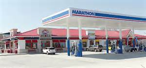 car wash new albany ohio marathon gas station wash pictures inspirational pictures