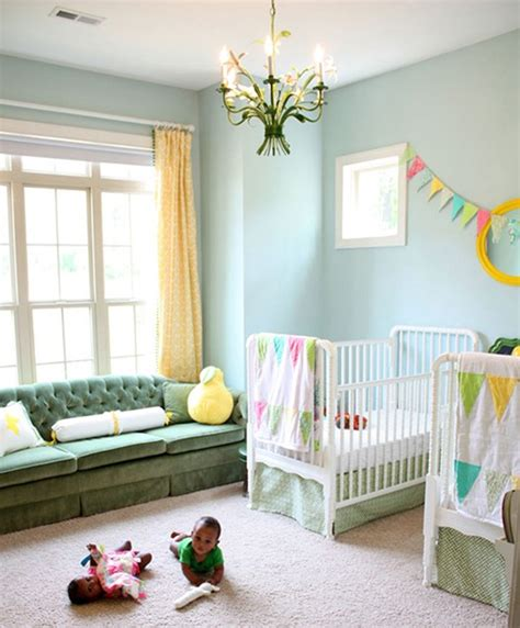 gender neutral nursery fab fatale