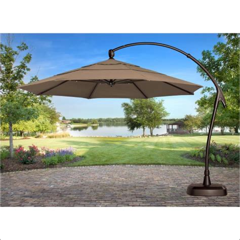 Large Patio Umbrellas Uk Patios Home Decorating Ideas Patio Umbrellas Uk
