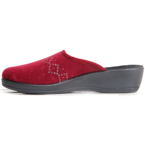 ladies house slippers online warm house slippers 28 images womens knitted cardy classic fur lined warm slip on