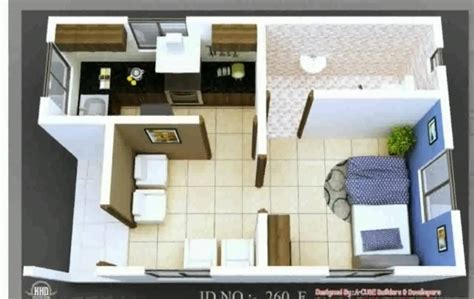 house interior design ideas youtube fascinating small and tiny house interior design ideas