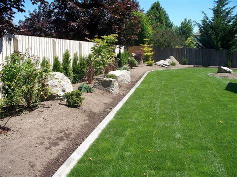 Landscape Edging Huntsville Al Backyard Landscape Ideas For Families Landscaping