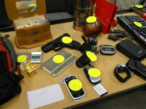 Kootenai County Warrant Search Kootenai County Sheriff S Department Topical Coverage At Spokesman