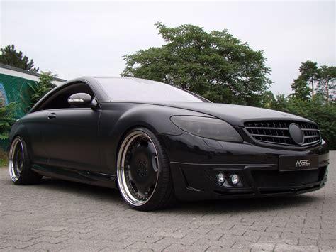 Karpet Custom Ss Mercedes Ml 250 2013 Premium 20mm mec design mercedes cl