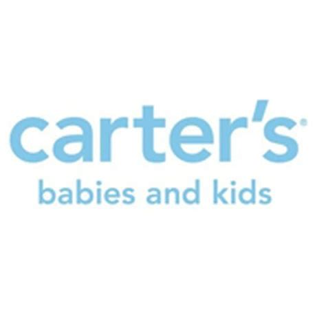 Carters Gift Card Balance - amazon com carter s oshkosh gift cards configuration asin e mail delivery gift cards