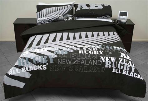 all black bedding all blacks graffiti duvet cover souvenirs accessories