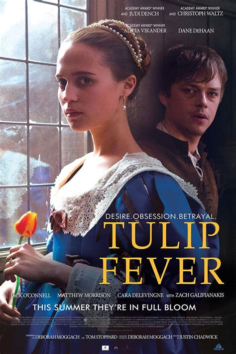new movie releases today tulip fever 2017 tulip fever new releases this week movie showtimes cinema and movie