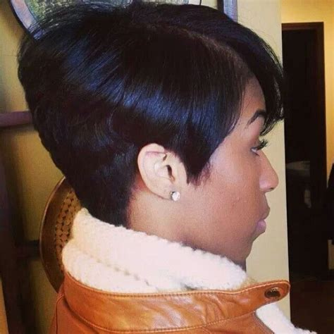 whatv are the styles for anita baker hair cut 42 best images about hair styles on pinterest keke
