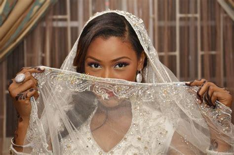 bella niger 2014 pictures bella naija wedding pictures 2014 www pixshark com