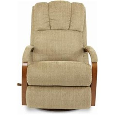 Recliner Brand Names by La Z Boy A Brand Name For More Than Just Recliners