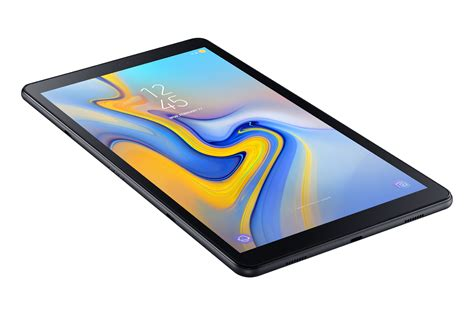 A Samsung Tablet The New Samsung Galaxy Tab S4 Helps You Get More Done From Wherever You Are Samsung Us Newsroom