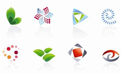design logo gratis download 120 logotipos creativos en vectores dobleclic estudio de