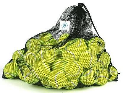 buy balls where to buy tennis balls in bulk tennis universe