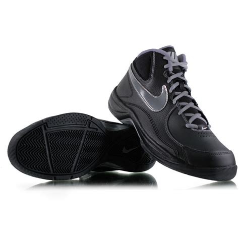 nike the overplay vii basketball shoes 50