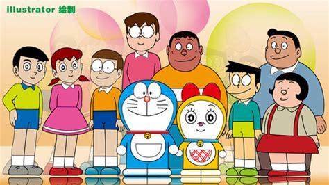 film anak doraemon gambar kartun komik doraemon jepang car interior design