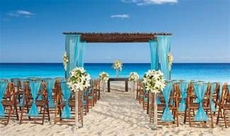 Wedding Cake Rock Parking The Top Seven Wedding Venues For Today S Couples