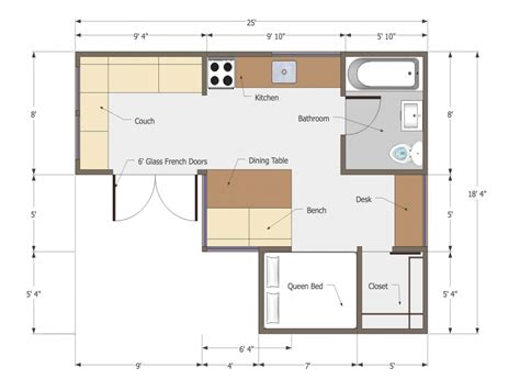 home design 900 square 350 sq ft house plans 900 sq ft house plans with open