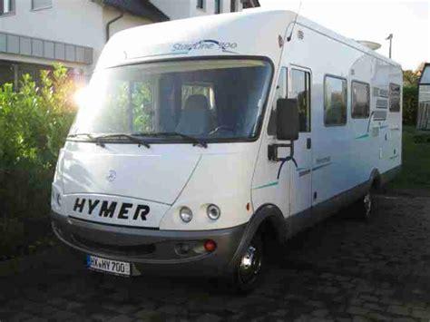 Gebrauchte Motorräder Rheine by Hymer Wohnmobile Verwandte Suchanfragen Zu Hymer