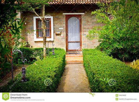 italian style backyard italian garden style stock photo image of country garden 34024600
