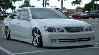 1999 Lexus Gs300 For Sale 1999 Lexus Gs Vip Gs For Sale Boca Raton Florida