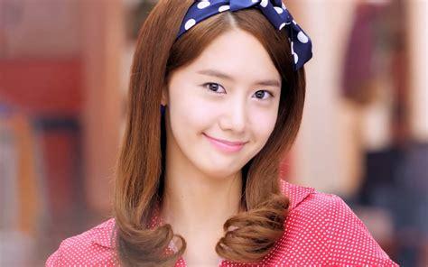 wallpaper cute girl japan 林允儿yoona写真高清桌面壁纸 美女壁纸 壁纸下载 美桌网