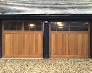 Garage Door Uk Garage Doors Ltd Garage Door Repairs