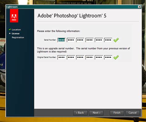 adobe lightroom 5 full version indowebster re do i need alr retouching forum digital photography