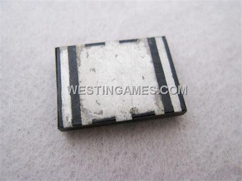 capacitor ps3 nec tokin oe108 power capacitor replacement for ps3 slim ps3 slim repair parts westingames