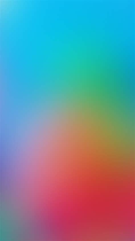 color gradation si90 rainbow color gradation blur