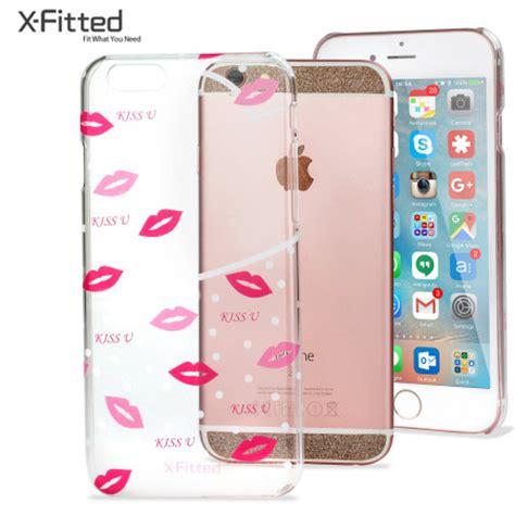 coque iphone 6s 6 s transparente avec motifs